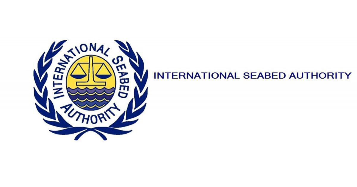 Nominations Open for ISA Secretary-General's 2020 Award for Excellence in Deep Sea Research
