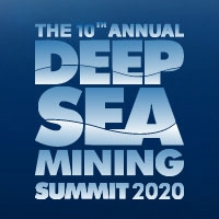 Deep Sea Mining Summit